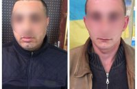 У Київській області поліція викрила телефонних шахраїв, які обманювали пенсіонерів