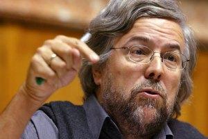 У ПАРЄ зажадали відставки головного спостерігача за виборами в Україні