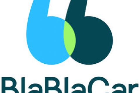 Сервіс BlaBlaCar більше не працює в анексованому Криму через санкції ЄС
