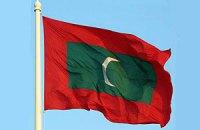 Мальдивы усилили меры безопасности в столице