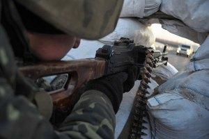 Кабмин выделил военным 1,9 млрд гривен
