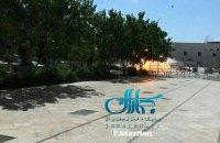 В Иране произошло нападение на парламент и мавзолей имама Хомейни (обновлено)