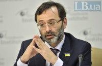 Україна ініціює дебати в ПАРЄ про невизнання виборів президента в РФ
