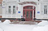 Захурделиний Хмельницький (ФОТО)