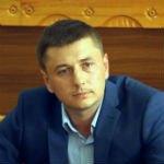 Машковский Сергей Александрович