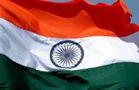 Индия планирует разместить на границе с Китаем ракетный полк, - СМИ