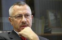 Головатый опроверг наличие конфликта интересов в своем назначении судьей КС