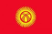 У центрі Києва викрали позашляховик посольства Киргизстану з дипномерами
