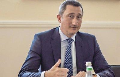 Успешные громады - успешное государство: зачем Украине децентрализация?