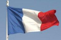 Франция разрешила вакцинированным украинцам поездки на свои заморские территории без специальной визы