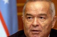 Каримов ужесточает интернет-цензуру в Узбекистане