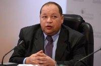 ПР просит МВД проверить массовое изменение места голосования