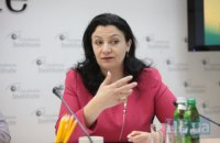 США и Словакия готовы присоединиться к ликвидации последствий взрывов в Балаклее