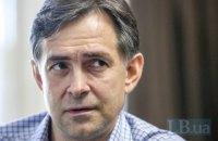 Профільний комітет підтримав призначення Любченка першим віцепрем'єром - міністром економіки