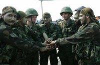 В Одесской области активная фаза военных учений начнется в конце сентября
