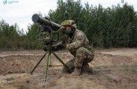 На ракетне озброєння Україна протягом 10 років витратить 200 млрд грн, – Данілов