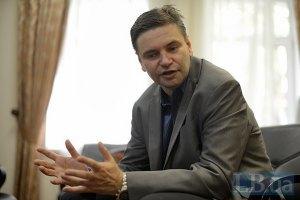 Виборці повинні мати право відкликати чиновників, які не виконують обіцянок, - глава ENEMO