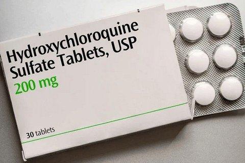 ВОЗ прекратила испытания трех препаратов в качестве лечения коронавируса