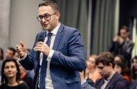 Суд отказался избирать меру пресечения экс-главе Львовской ОГА
