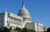 Американські сенатори завершили роботу на два тижні раніше, щоб підготуватися до виборів