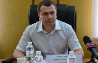 Глава Окружного админсуда Киева пригрозил Порошенко уголовной ответственностью