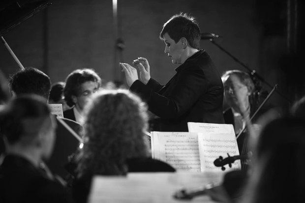 New Era Orchestra