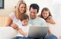 В Украине предложили создать Министерство по делам семьи
