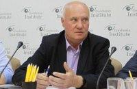 Перший голова КМДА Іван Салій помер