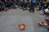 На шахті у Нововолинську загинули два гірники