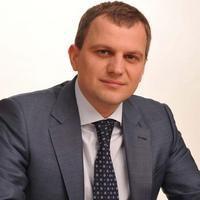 Негрич Николай Михайлович