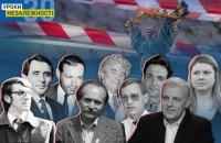 Від Брагіна до Гандзюк: політичні убивства, що змінили Україну