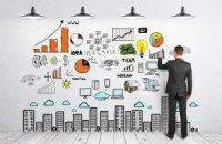Чи спроможний український бізнес створити глобальний бренд?