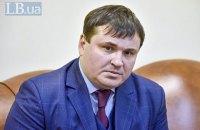 """Гусєв розповів про напрямки трансформації """"Укроборонпрому"""" в холдинги"""