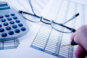 Налоговая похвасталась перевыполнением плана по сборам в бюджет