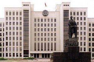 Проблемные предприятия Беларуси закрепят за министрами