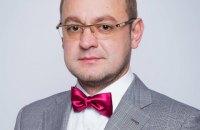 Суд перервав промову Байдика у справі Януковича і завершив дебати (оновлено)