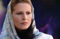Дочь Каддафи подала иски в суды, где обвиняет НАТО в убийстве брата и племянников