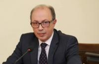 Голова МЗС Вірменії подав у відставку після шести місяців перебування на посаді