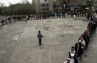 В Афганістані жертвами теракту стали 13 осіб