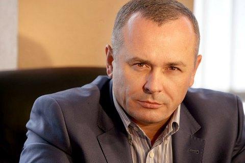 Фонд соціального страхування провів реформу надання соціальних послуг, - Саєнко