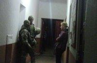 Депутат з Городенки попався на хабарі $50 тис. (оновлено)