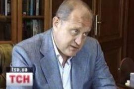 Могилев уволит 50% начальников