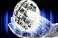 Цифровое телевидение в Украине состоялось, - глава Госкомтелерадио