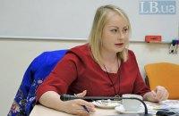 Марина Черненко: Зараз торговельні мережі ведуть цінові війни