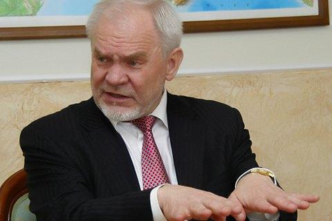 Крымского профессора уволили из университета за инакомыслие