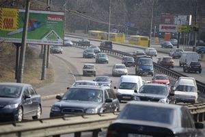 МВД открыло доступ к реестру владельцев автомобилей (обновлено)