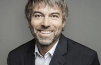 Чеський мільярдер Келлнер загинув в авіакатастрофі на Алясці