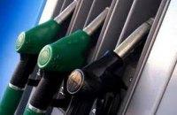 АМКУ зацікавився подорожчанням бензину в Україні