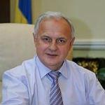Близнюк Анатолий Михайлович
