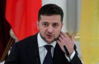 """Зеленський хоче домовитися з Путіним про обмін """"всіх на всіх"""" до Нового року"""